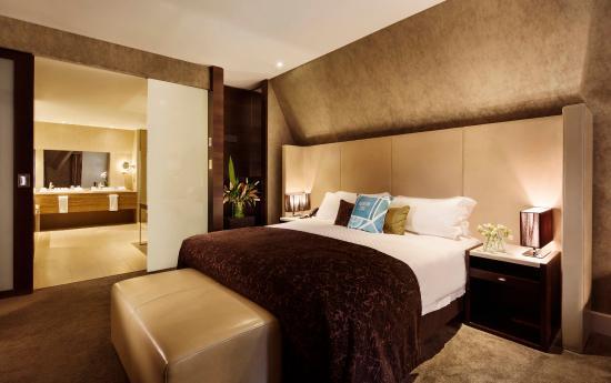 brighton-suite