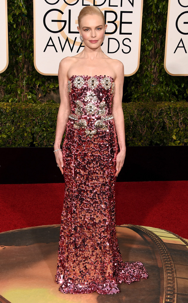 rs_634x1024-160110161346-634.Kate-Bosworth-Golden-Globe-Awards