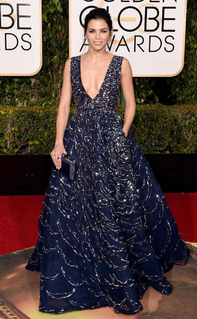 rs_634x1024-160110162928-634.Jenna-Dewan-Tatum-Golden-Globe-Awards