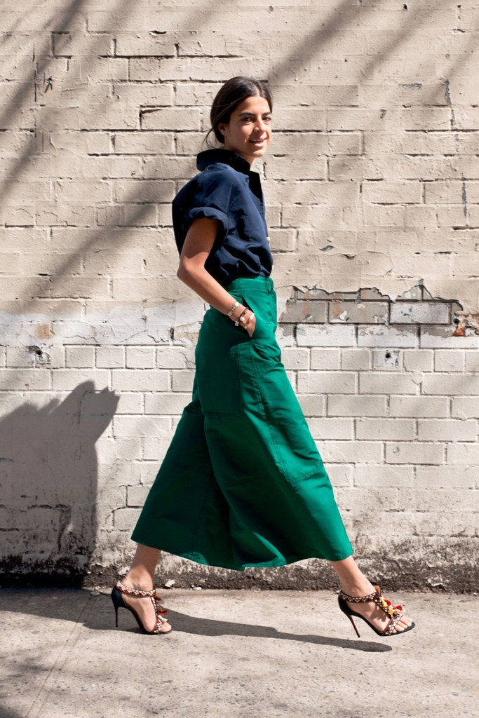 fashion-2015-05-13-culottes-leandra-medine-main