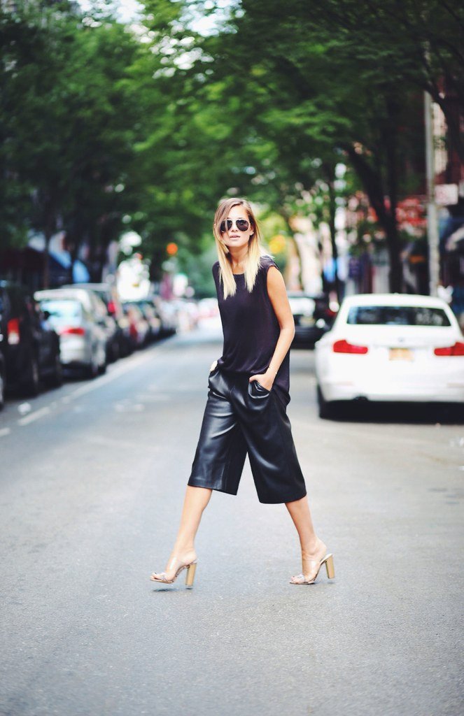 fashion-2015-05-18-culottes-weworewhat-main