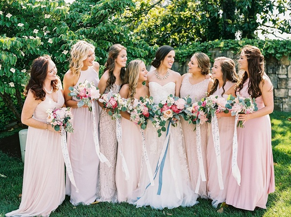 blush-bridesmaid-dresses-1
