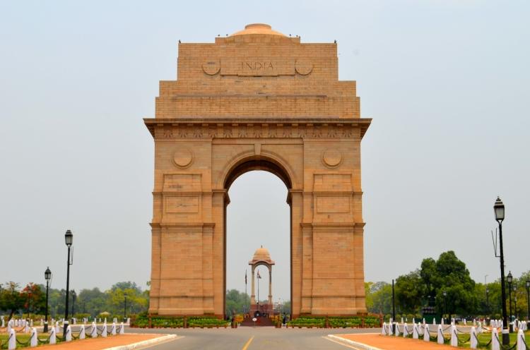 delhi1